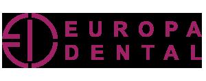 Europa Dental France